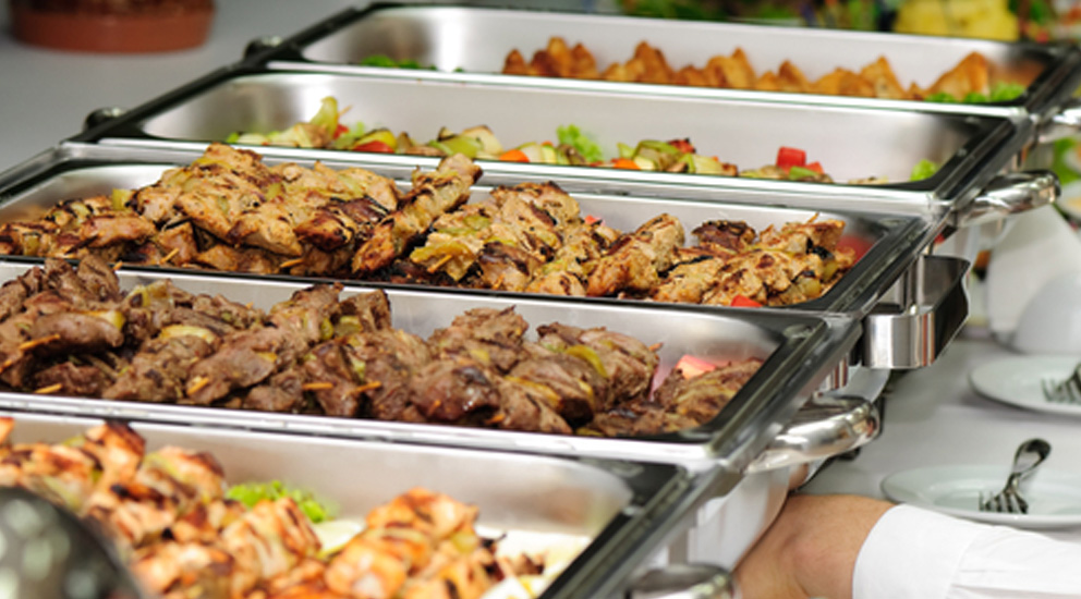 FULL-SERVICE-CATERING-MENU