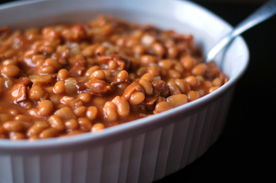 Mama's-Homemade-Baked-Beans