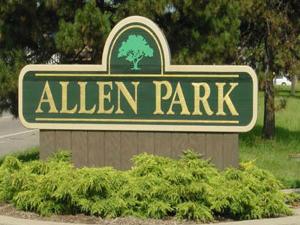 allen_park_sign.6113730_std