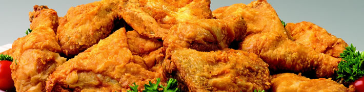 broasted_chicken.79133329