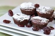 brownie_bites.364123305