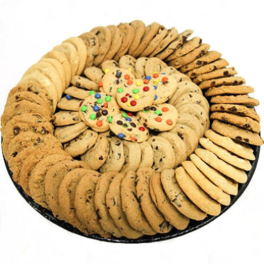 cookie_tray.364122523_std