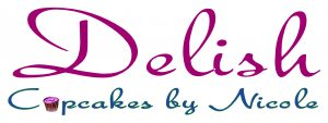 delish logo cropped
