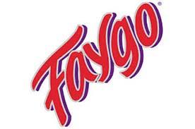 faygo11