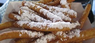 funnel fries 2