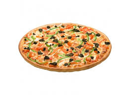 veggie_pizza.300162418_std